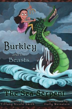 Burkley and the Beasts