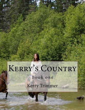 Kerry's Country