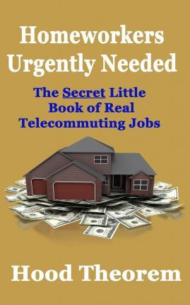 Homeworkers Urgently Needed