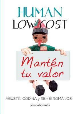 Human Low Cost