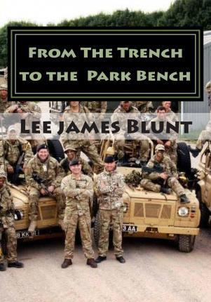From the Trench to the Park Bench