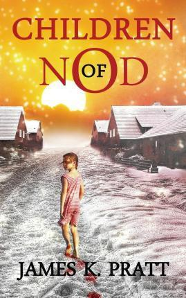 Children of Nod