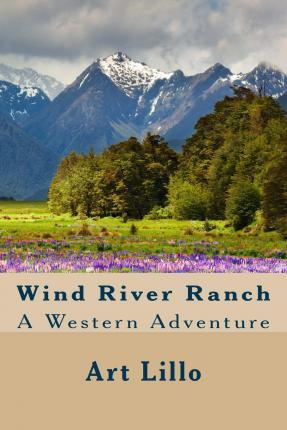 Wind River Ranch