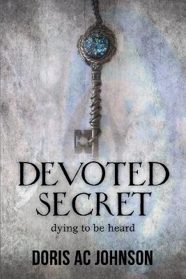 Devoted Secret