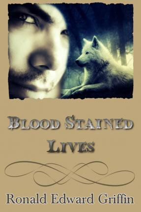 Blood Stained Lives