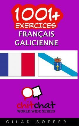 1001+ Exercices Francais - Galicien