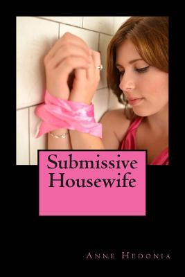 Submissive Housewife