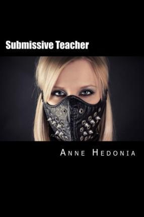Submissive Teacher