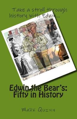 Edwin the Bear's