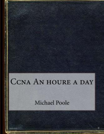 CCNA an Houre a Day