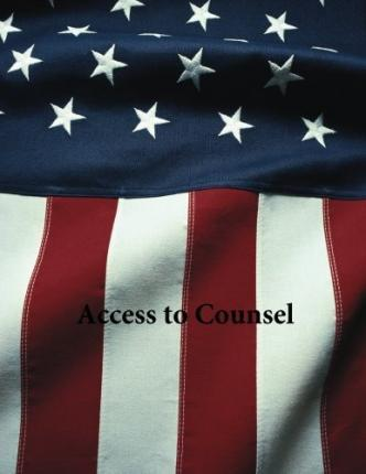 Access to Counsel