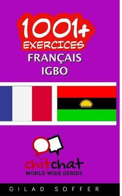 1001+ Exercices Francais - Igbo