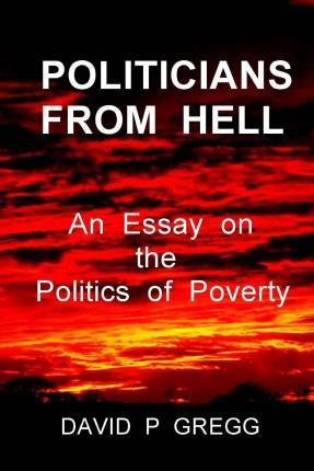 Politicians from Hell