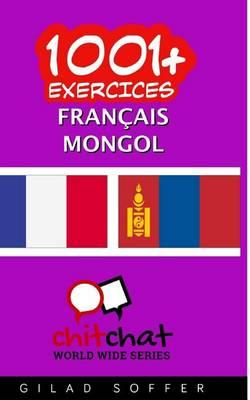 1001+ Exercices Francais - Mongol