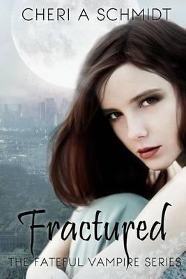 Fractured (Book Two)