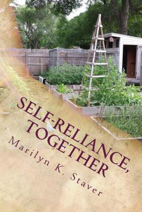 Self-Reliance, Together