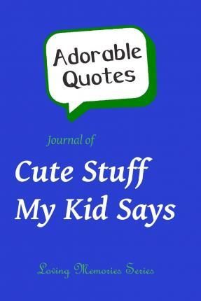 Adorable Quotes