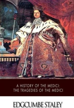 A History of the Medici