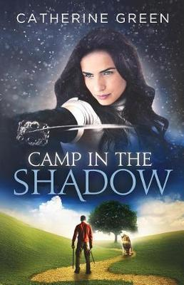 Camp in the Shadow