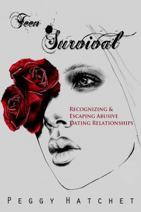 Pdf teen survival recognizing and escaping abusive dating pdfepub teen survival recognizing and escaping abusive dating relationships download fandeluxe Image collections