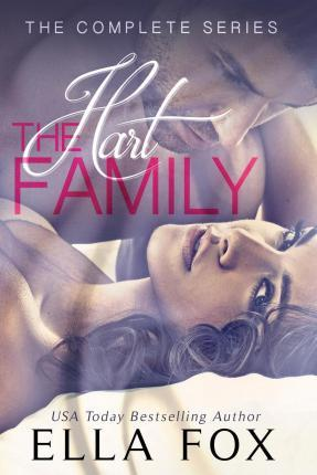 The Hart Family Series