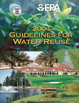 2004 Guidelines for Water Reuse