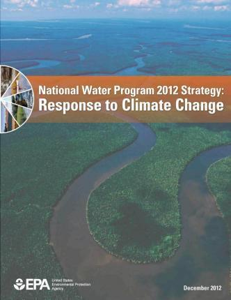 National Water Program 2012 Strategy