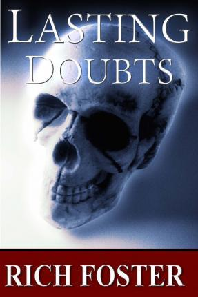 Lasting Doubts