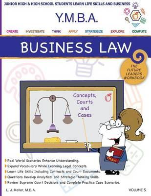 Ymba Business Law