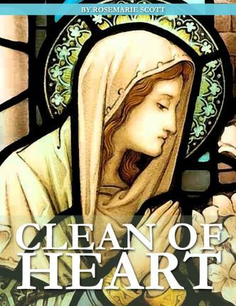 Clean of Heart