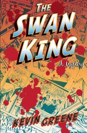 The Swan King
