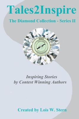 Tales2inspire the Diamond Collection - Series II