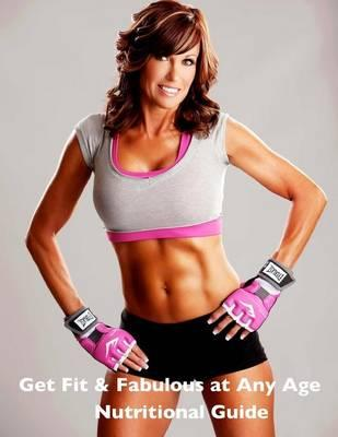 Get Fit & Fabulous at Any Age