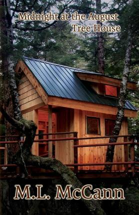 Midnight at the August Tree House