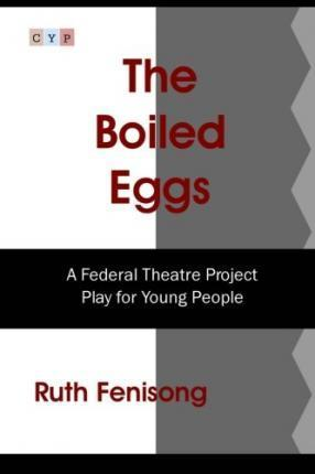 The Boiled Eggs