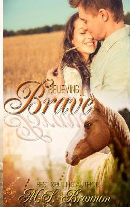 Believing in Brave