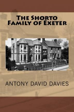 The Shorto Family of Exeter