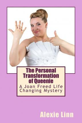 The Personal Transformation of Queenie