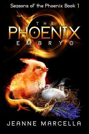 The Phoenix Embryo