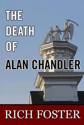 The Death of Alan Chandler