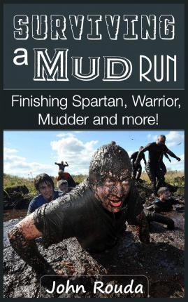 Surviving a Mud Run