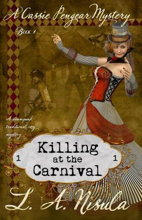 Killing at the Carnival