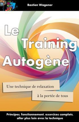 Le Training Autogene