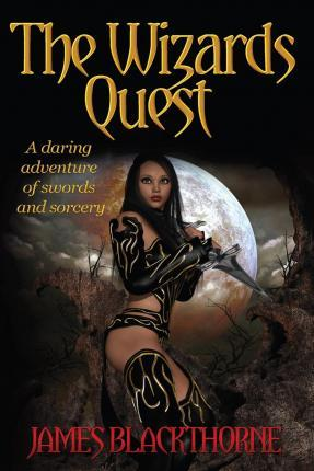 The Wizards Quest