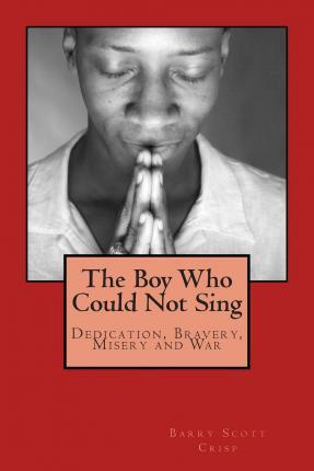 The Boy Who Could Not Sing