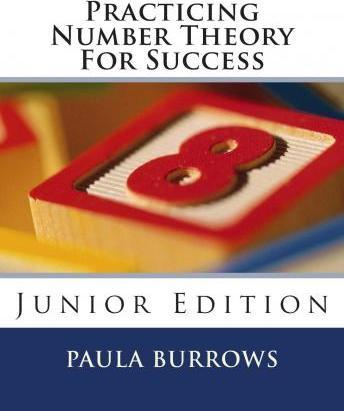 Practicing Number Theory for Success