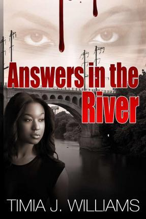 Answers in the River