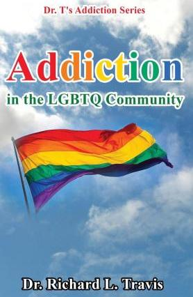 Addiction in the Lgbtq Community