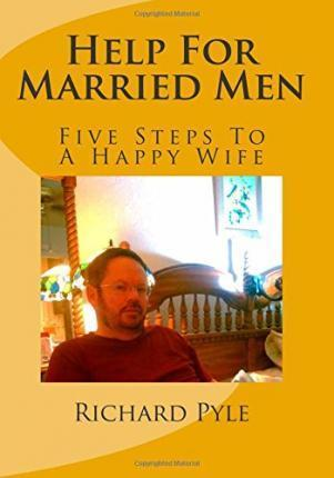 Help for Married Men