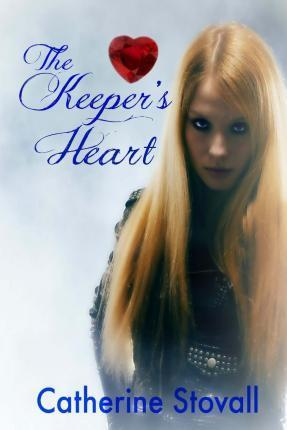 The Keeper's Heart